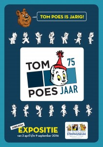 Poster_TomPoes expo-page-001