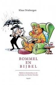 Bommel-Bijbel