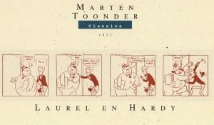 Laurel&Hardy_200-350