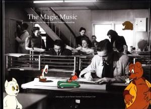 MagicMusic_2013