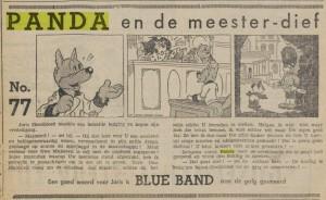 Panda-BlueBand-01