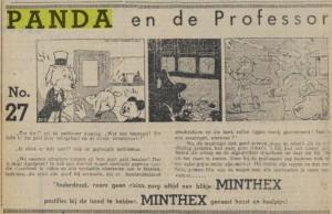 Panda-Minthex-01