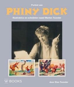 Phiny
