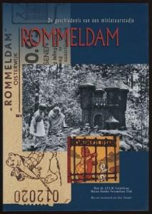 Rommeldam