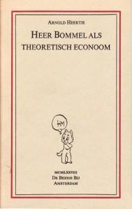 TheoretischEconoom