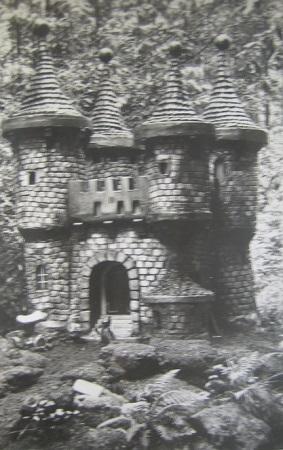 Slot Bommelstein