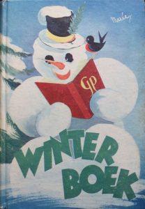 Winterboek-1948