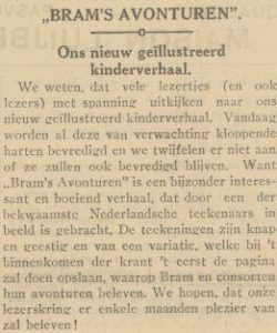 Introductie-Bram-Ibrahim-24-nov-1933