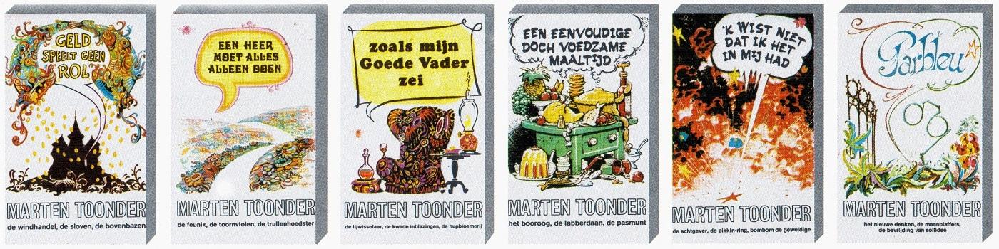 toondertijd•nl